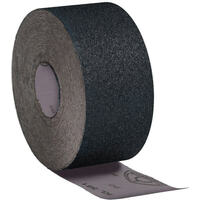 Klingspor Aluminium Oxide Abrasive Cloth Backed Roll (J-Cotton) KL381J